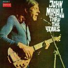 John Mayall - Thru the Years