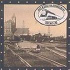 John Mayall - Chicago Line