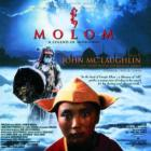 John Mclaughlin - Molom