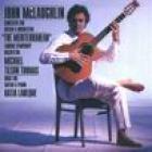 John Mclaughlin - Mediterranean Concerto