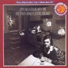 John Mclaughlin - Electric Dreams