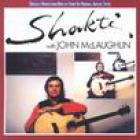 John Mclaughlin - Shakti with John McLaughlin