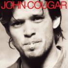 John Cougar Mellencamp - John Cougar