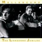 John Cougar Mellencamp - Lonesome Jubilee