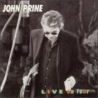 John Prine - Live On Tour