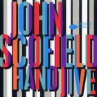 John Scofield - Hand Jive