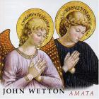 John Wetton - Amata