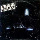 John Williams - The Empire Strikes Back
