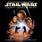 John Williams - Star Wars Episode III - Revenge Of The Sith