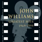 John Williams - Greatest Hits 1969-1999 CD1