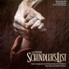 John Williams - Schindler's List