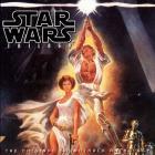 John Williams - Star Wars Trilogy: The Original Soundtrack Anthology CD4