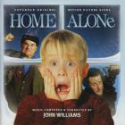 John Williams - Home Alone
