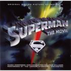 John Williams - Superman CD1
