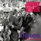 Johnny Winter - Blues In A Box CD1
