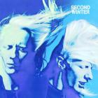 Johnny Winter - Second Winter [Legacy Edition] (1 of 2)