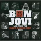 Bon Jovi - Live From The Have A Nice Day Tour (Walmart Exclusive)