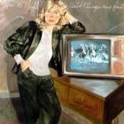 Joni Mitchell - Wild Things Run Fast (Vinyl)