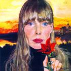 Joni Mitchell - Clouds (Vinyl)