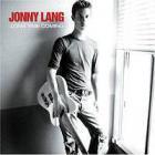 Jonny Lang - Long Time Coming