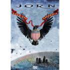 Jorn - Live In America (DVDA)