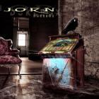 Jorn - Dukebox