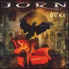 Jorn - The Duke