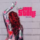 Joss Stone - Introducing Joss Stone