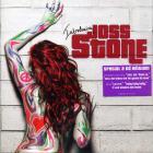Joss Stone - Introducing Joss Stone (Special Edition) CD2