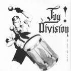 Joy Division - An Ideal For Living (VLS)