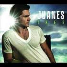 Juanes - Tres (CDM)