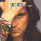 Juanes - Mi Sangre (Tour Edition) (Cd 1)