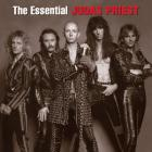 Judas Priest - The Essential