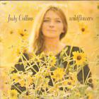Judy Collins - Wildflowers