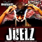 Juelz Santana - Classic Crack