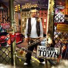Juelz Santana - Santanas Town