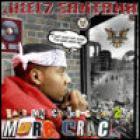 Juelz Santana - Back Like Cooked Crack 2: More Crack
