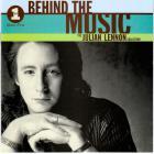 Julian Lennon - The Julian Lennon Collection