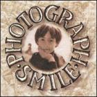 Julian Lennon - Photograph Smile