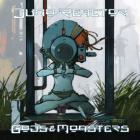Juno Reactor - Gods & Monsters