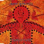 Juno Reactor - Conga Fury (CDS)
