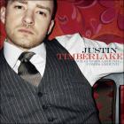Justin Timberlake - What Goes Around Comes Around (EP)