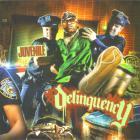Juvenile - No Delinquency