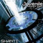 Juvenile - A Machines Dream