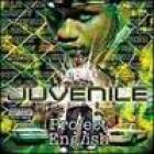 Juvenile - Project English