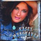 Kacey Musgraves - Kacey Musgraves