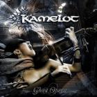 Kamelot - Ghost Opera CDS