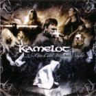 Kamelot - One Cold Winter's Night CD1