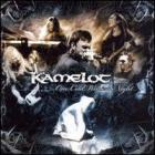 Kamelot - One Cold Winter's Night CD2