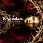 Kamelot - The Black Halo (Limited Edition)